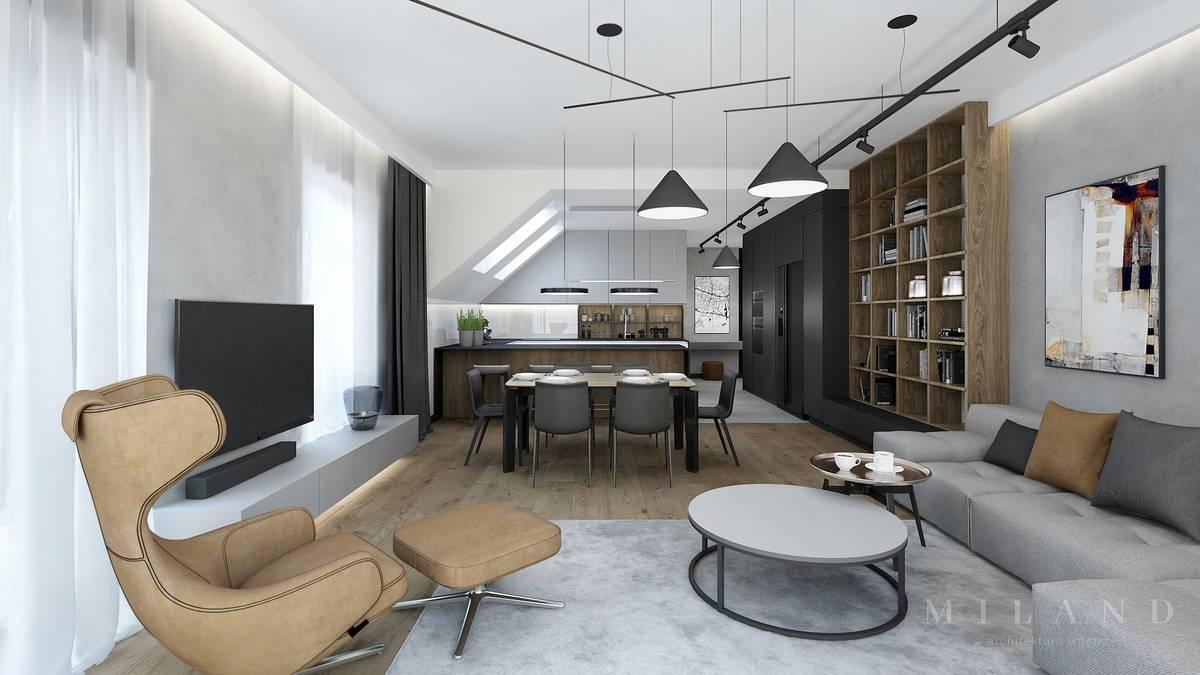 Holdimex_apartament_melski_salon_01_wynik