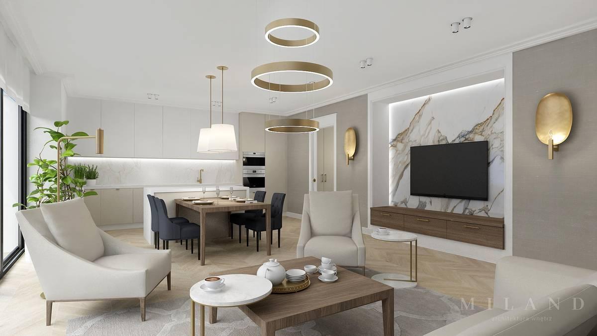 Holdimex_apartament_nowoczesna_klasyka_salon_01_wynik